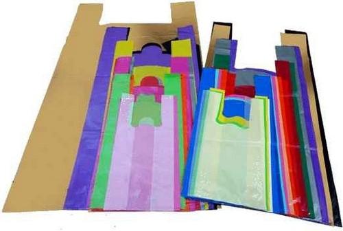 comprar sacolas plasticas direto da fabrica