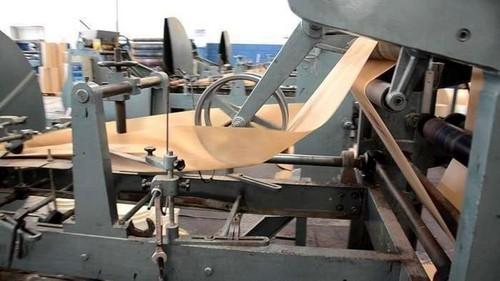 fabrica de sacolas