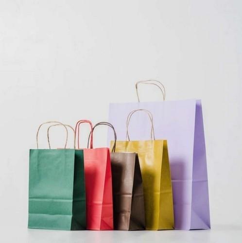 fabrica de sacolas personalizadas