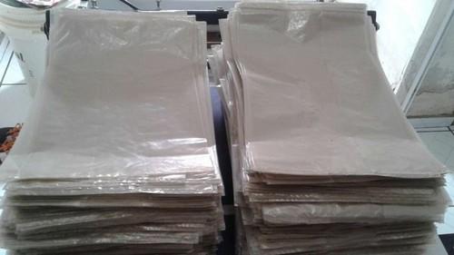 fabricação de sacolas plásticas