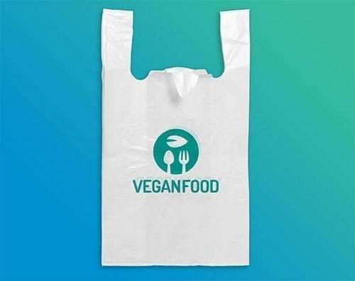 fornecedor de sacolas plásticas
