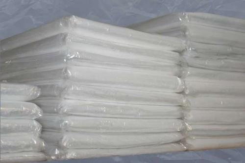 indústria de sacos plásticos pp
