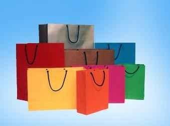 preço de sacolas personalizadas