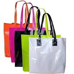 sacolas de plástico atacado