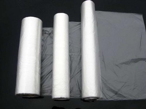 sacos plásticos para embalagem