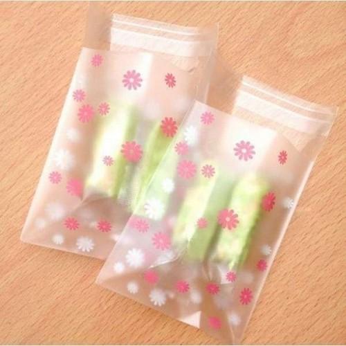 sacos plásticos personalizados para embalagens